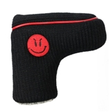 2015 New Golf Putter Headcover