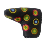 Golf Putter Headcover