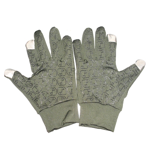 Touch Screen glove