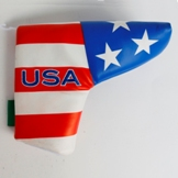 Printing Golf Putter Headcover